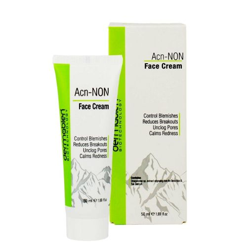 Dermabien AcnNon Face Cream